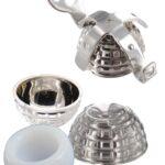 C CUP & CROSS-SHELL