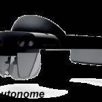 Considering HoloLens 2/ Head-Op in your practice ?