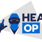 Head-Op the surgery assistant for HoloLens 2