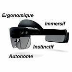 Considerando HoloLens 2/ Head-Op nella sua pratica ?