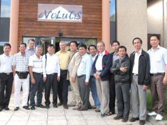 chirurgiens-vietnamiens-1b